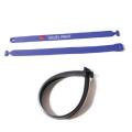 Bracelet GO-BR03