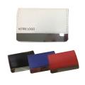 Porte Cartes-GO-WB0002