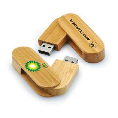 Clé USB GO-F176B