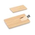 Clé USB GO-F104B