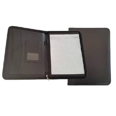 PORTE DOCUMENTS GO-PD1380M