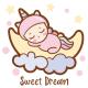 Baby Sweet Dream