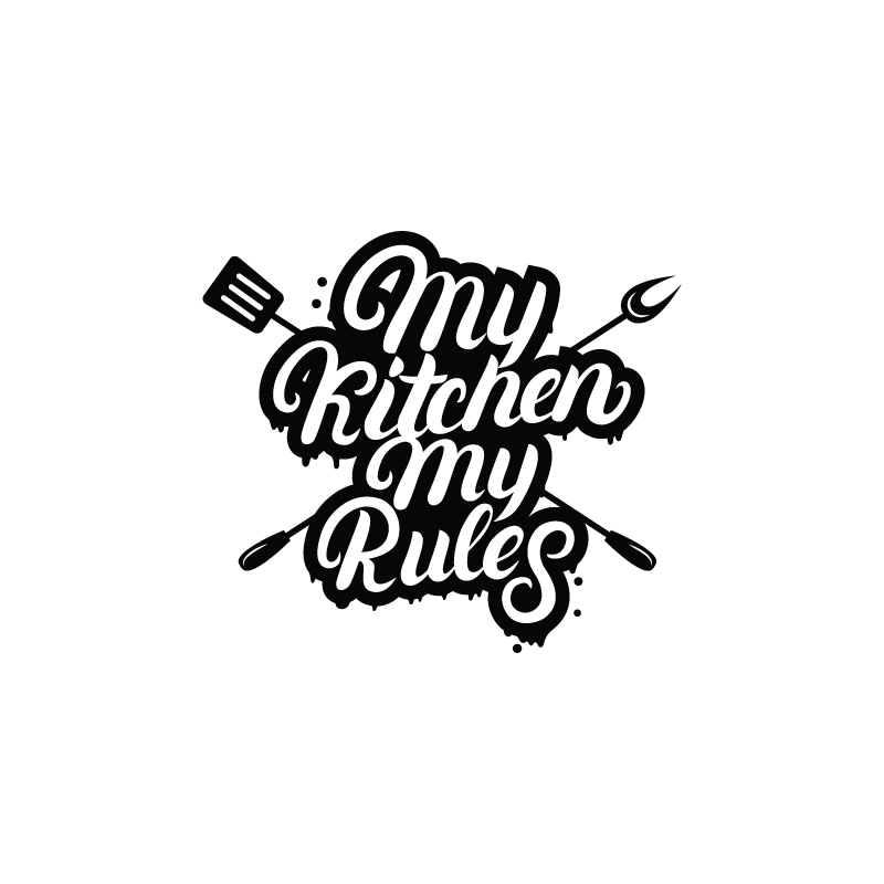 CUISINE MY RULES