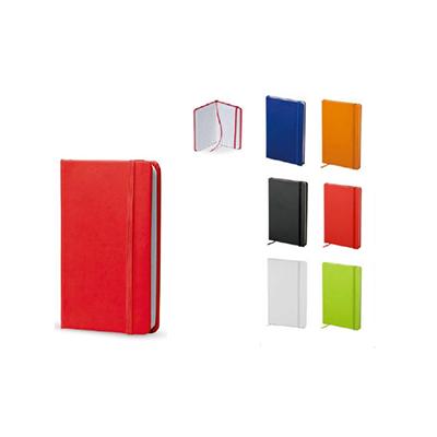 Notebook A5-GO-M0915