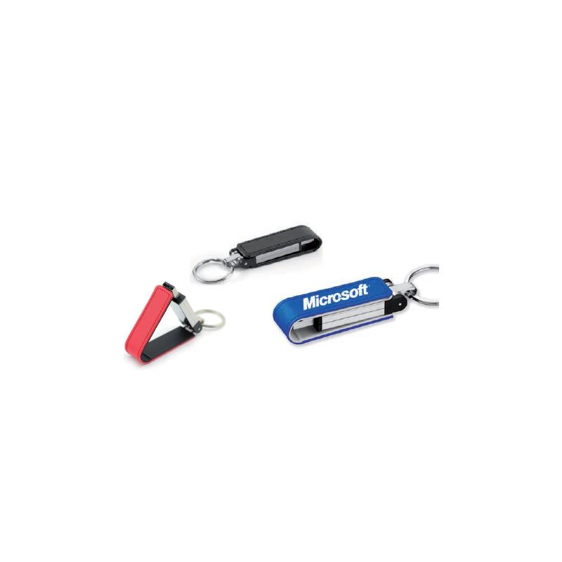 Clé USB-GO-F831-2