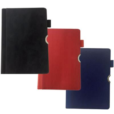 Notebook A5-GO-162B08