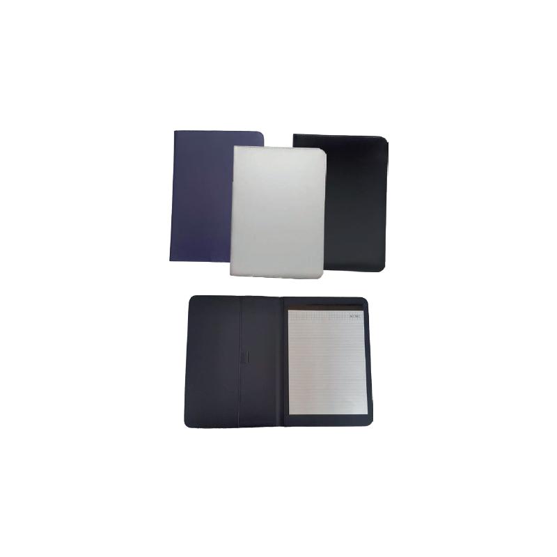 Porte Documents-GO-PD680M