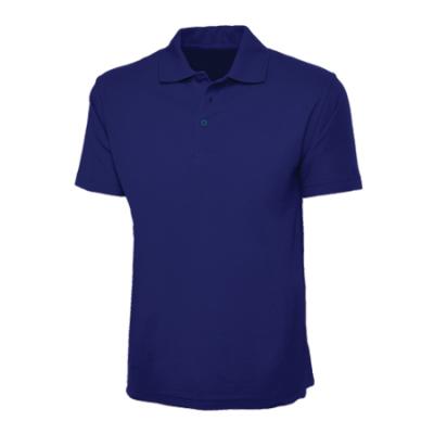 T-shirt Polo personnalisé