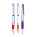 Stylos Plastiques-TC10136SI