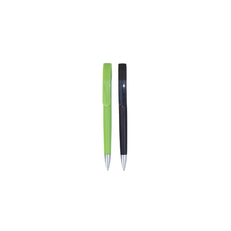 Stylos Plastiques-TC10119B