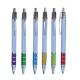 Stylos Plastiques-TC7539BL
