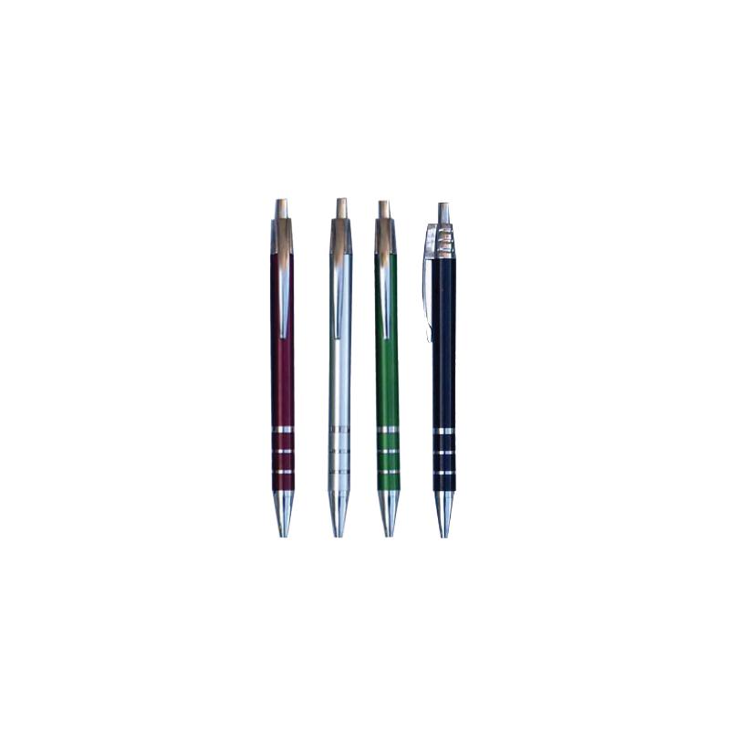 Stylos Plastiques-TC7539ME