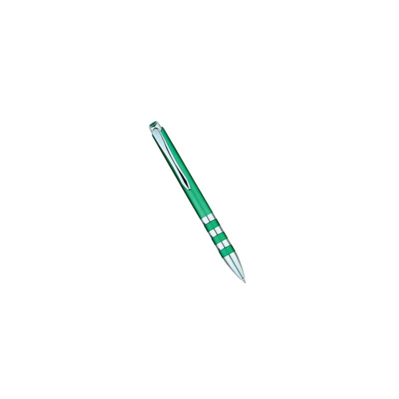 Stylos Plastiques-TC7730M