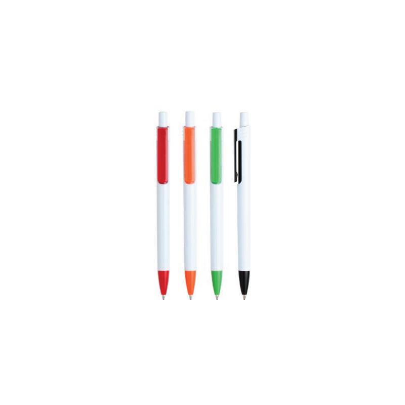 Stylos Plastiques-BP1826B
