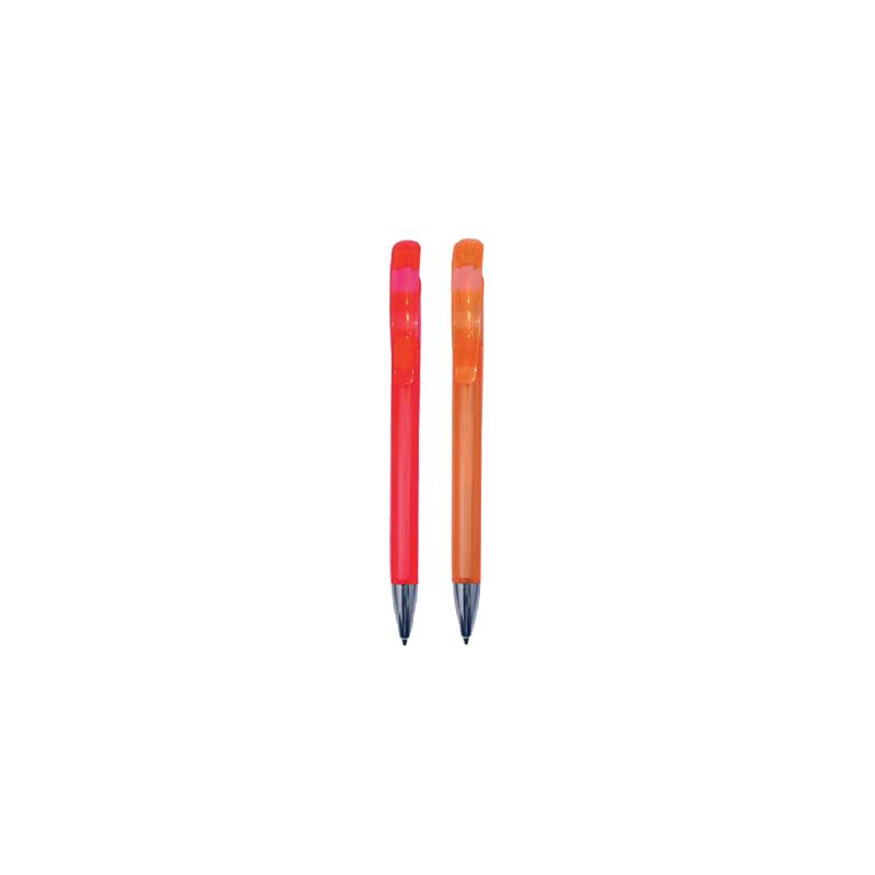 Stylos Plastiques-TC8899
