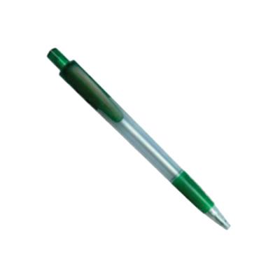 Stylos Plastiques-TC8905