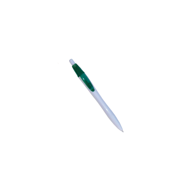 Stylos Plastiques-FR2032B