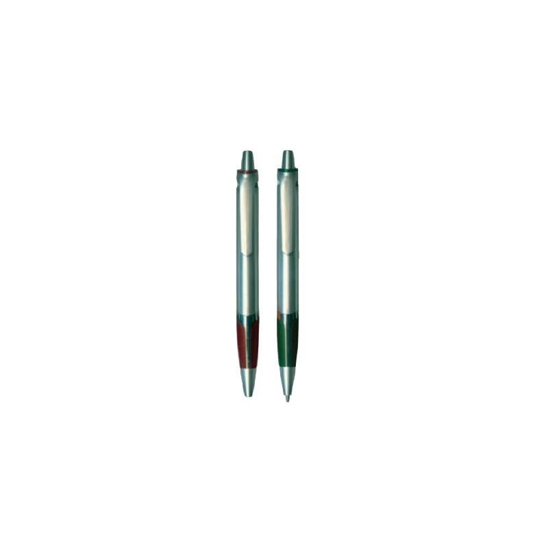 Stylos Plastiques-TC10071S
