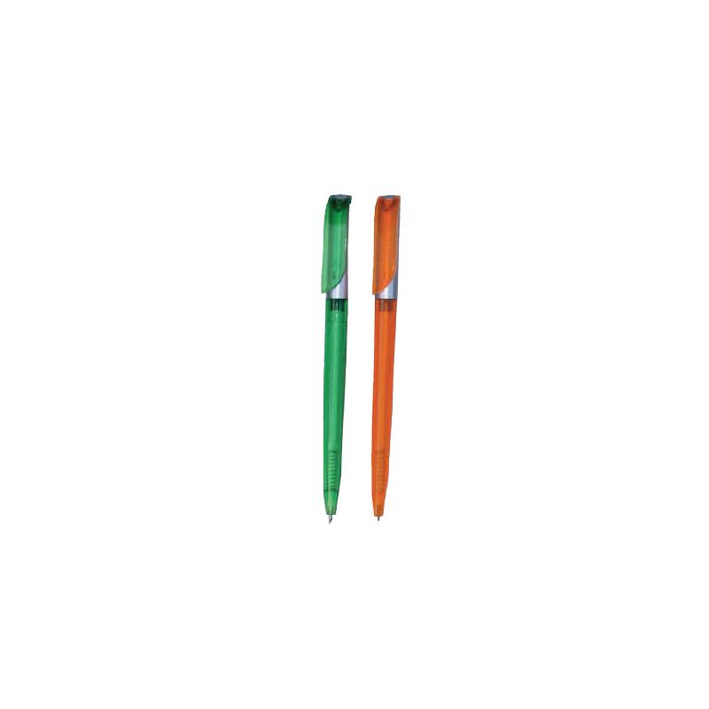 Stylos Plastiques-KD1031