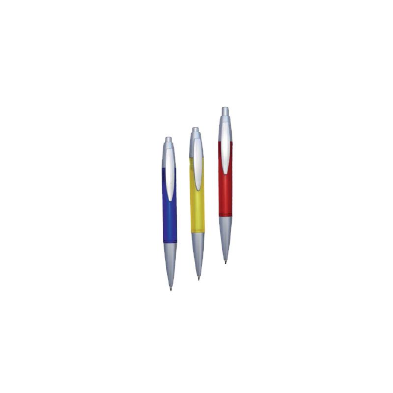 Stylos Plastiques-TC8138
