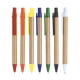 Stylos Recyclable-BP3616A